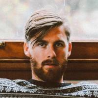 LINDSAY - ASMR LOVE LETTERS (Indie/Folk - Australia)