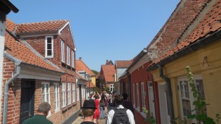Denmark pics 3 121