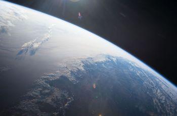 Confira 6 teorias básicas que provam que a terra não é plana. A numero 5 é bem interessante...