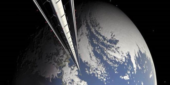 elevador-espacial