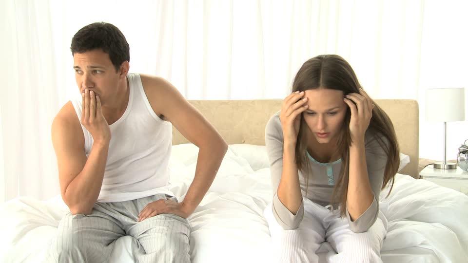 8 Frases que podem destruir um relacionamento - A nº 8 é a mais destruidora