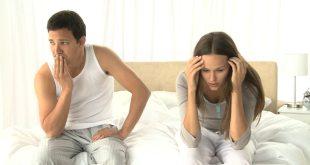 Frases que podem destruir um relacionamento