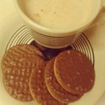 digestive-biscuit