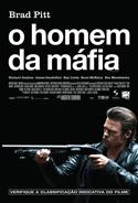 O Homem da Máfia (Killing Them Softly, 2012, EUA) [C#105]