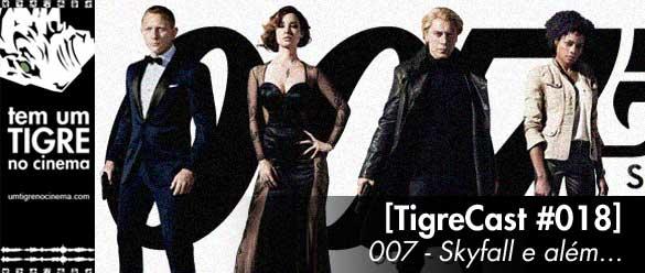 tigrecast018