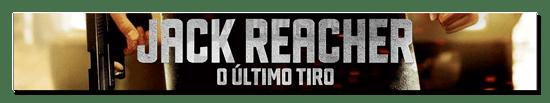 """Jack Reacher"", 2012"