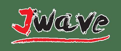 Jwave | Cultura pop, Nerd e Japonesa