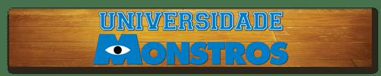 """""""Monster University"""", 2013"""