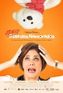 Odeio o Dia dos Namorados (Brasil, 2013) [Crítica]