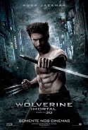 wolverine_imortal-poster