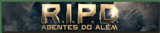 """""""R.I.P.D."""", 2013"""