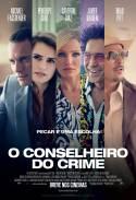 Conselheiro_do_Crime
