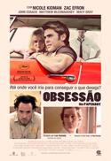 Obsessão (Paperboy, 2013, EUA) [Crítica]