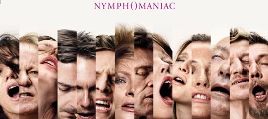 nymphomaniac-montagem