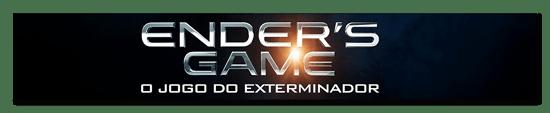 """Ender's Game"", 2013"