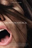 Ninfomaniaca