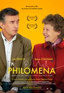 Philomena | Crítica | Philomena, 2014, Reino Unido – EUA – França