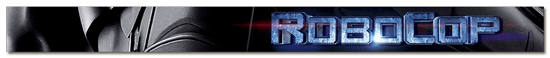 Robocop (2014)
