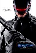 RoboCop (2014) | Crítica | RoboCop, 2014, EUA