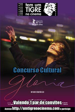 cultural-gloria
