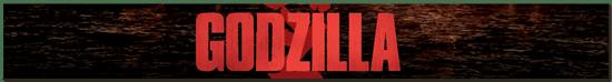 Godzilla, 2014