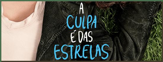 Culpa_das_Estrelas-post