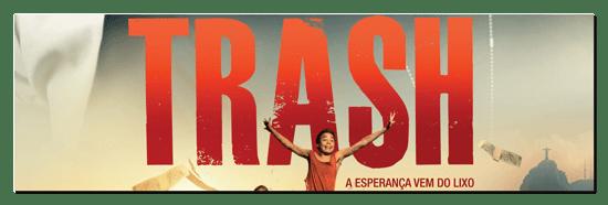 Trash, 2014