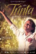 Trinta | Crítica | Brasil, 2014