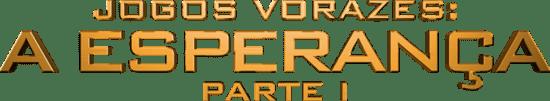 jogos-vorazes-esperanca1