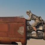 Star Wars | O Despertar da Força | Fotos (3)
