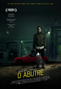 O Abutre | Crítica | Nightcrawler, 2014, EUA