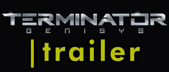 O Exterminador do Futuro: Gênesis | Trailer