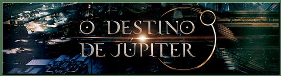 Jupiter Ascending, 2015