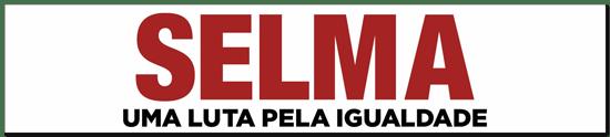 Selma, 2014