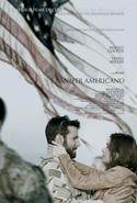 Sniper Americano | Crítica | American Sniper, 2014, EUA