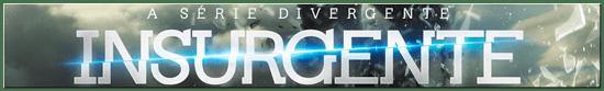 The Divergent Series: Insurgent, 2015