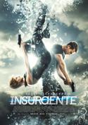 A Série Divergente: Insurgente | Crítica | The Divergent Series: Insurgent, 2015, EUA