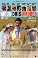Meus Dois Amores | Crítica | Brasil, 2015