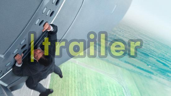Missão: Impossível: Nação Secreta | Veja o trailer