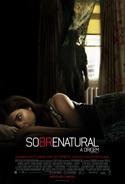 Sobrenatural: A Origem | Crítica | Insidious: Chapter 3, 2015, EUA