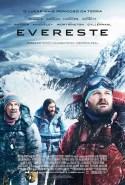 Evereste | Pôster Brasil