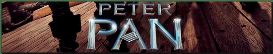 Pan, 2015