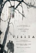 A Visita | Crítica | The Visit (2015) EUA