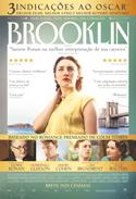 Brooklyn | Crítica | Brooklyn (2015) Irlanda-Reino Unido-Canadá