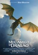 Meu Amigo, o Dragão | Crítica | Pete's Dragon, 2016, EUA
