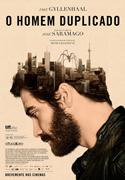 O Homem Duplicado | Crítica | Enemy, 2014, Canadá-Espanha