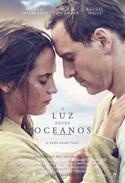 A Luz Entre Oceanos | Crítica | The Light Between Oceans (2016) EUA-Austrália-Reino Unido-Nova Zelândia