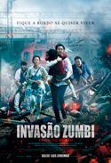 Invasão Zumbi | Crítica | Busanhaeng, 2016, Coreia do Sul