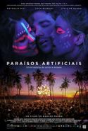 Paraísos Artificiais (2012, Brasil) [Crítica]