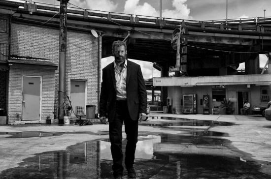 Logan | Imagens